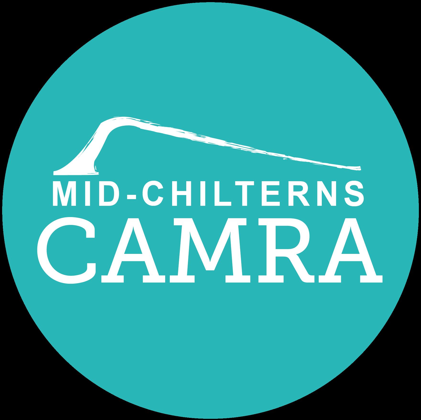 Mid-Chilterns CAMRA